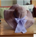 Straw Hats Women Sombrero Mujer Summer Sun Hats Beach Hats For Women Chapeu Feminino Hat