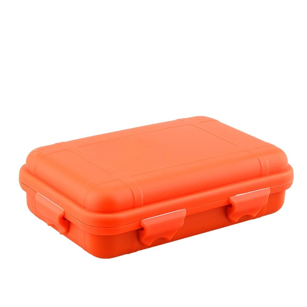 rotor открытый водонепроницаемый коробки инструмент коробка variance шлем корпус свидание для хранения инструменты соответствует вдг путешествия отшельник контейнер