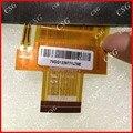Бесплатная Доставка ЖК-Экран Стекла 73002013202C E203460 Планшетный ПК ЖК-Экран Панели Ремонт ЖК-Экран Модуль