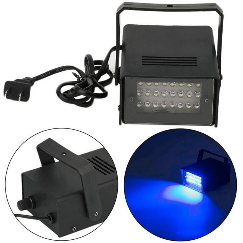 Coloring Effects Online : Online get cheap stage lighting effects aliexpress.com alibaba