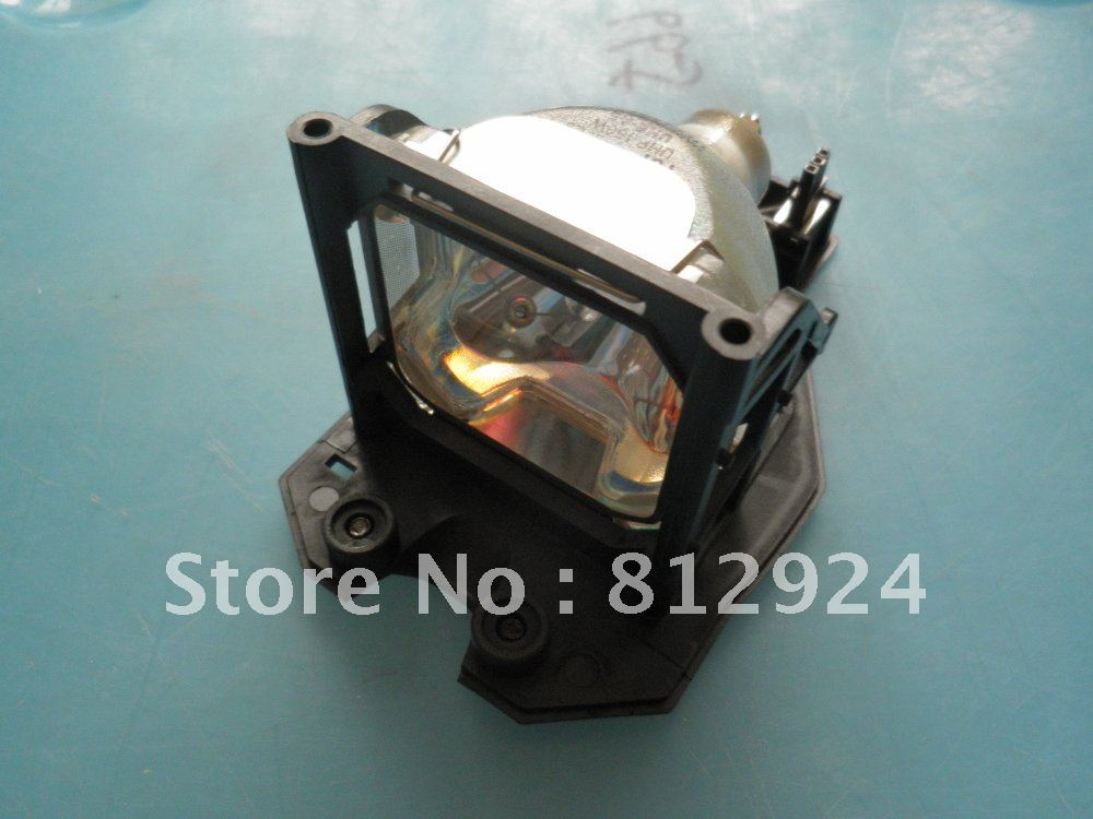SP-LAMP-005 projector lamp With Housing for P5/C40 / DP2000 projector