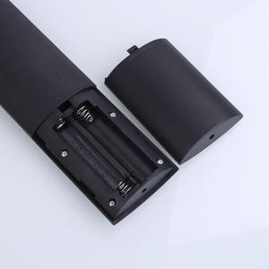Image 5 - ТВ пульт дистанционного управления для Xiaomi Mi ТВ приставка пульт дистанционного управления 3 2 1 поколение