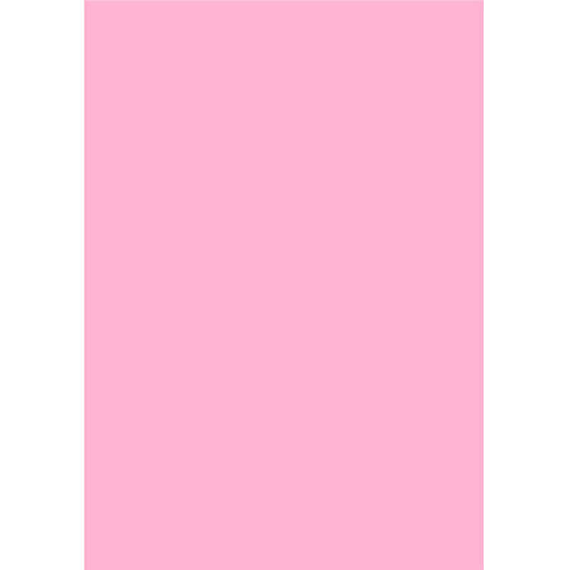 Colorear Y Pintar Gatita De Rosita Fresita 138772 in addition Electronic studio Pink Promotion further Portulaca HappyHour as well F2d78807a27a5436 also Stockbild Pastell Federn 2 Image454121. on color rosita