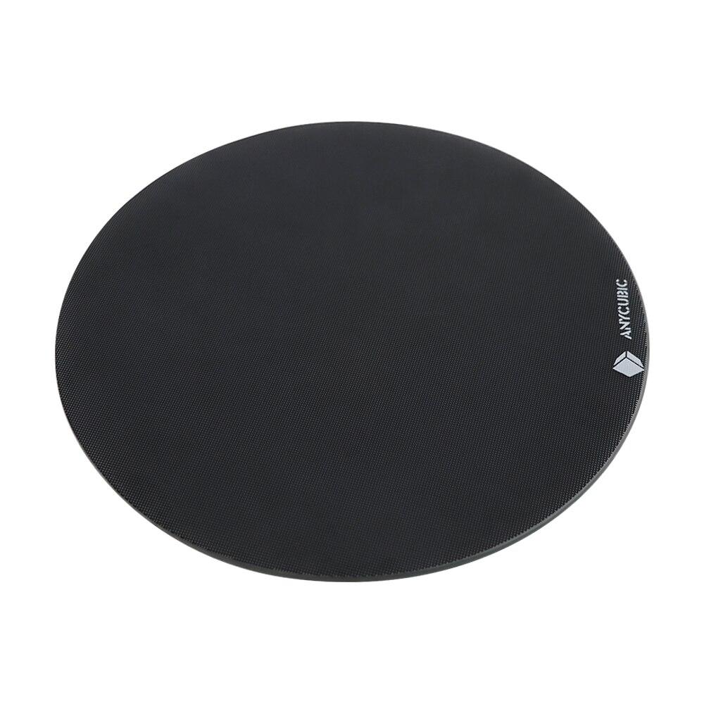 cheapest FA04000 FA04010 Printhead Print Head For EPSON L351 L355 L358 L300 L301 L303 L111 L120 L210 L211 ME401 ME303 XP 302 402 Nozzles