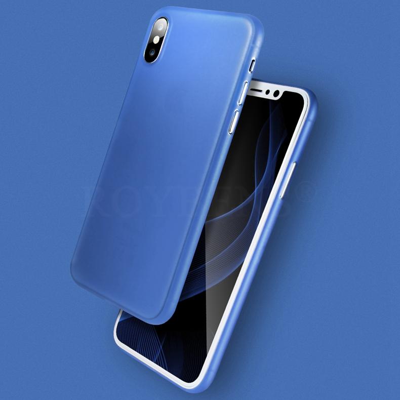 iPhone 8 Case (12)