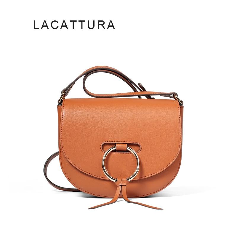 ФОТО 2016  Hot Sale Women  Genuine Leather  Sowannah Saddle Handbag  Real  Cowskin  Small  Shoulder Messenger  Bag Vintage Cover  Bag