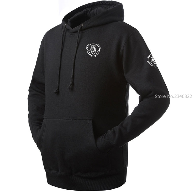 8c5bb57c Hoodies-Man-Women-Fleeve-Casual-Scania-Sweatshirt-Coat -Female-Outerwear-pullover-Jackets.jpg