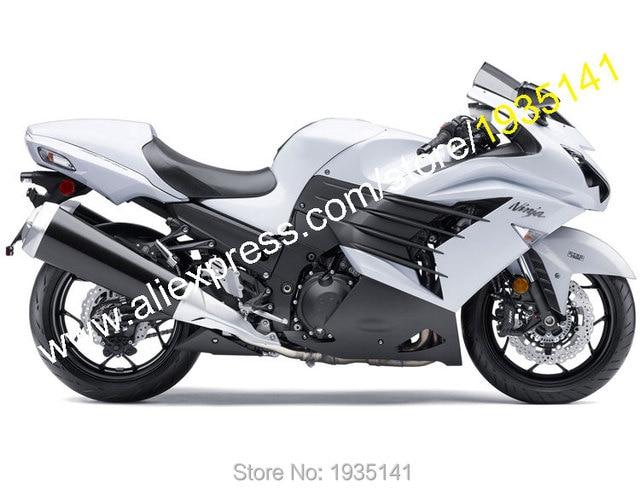 Aliexpress.com : Buy Hot Sales,For Kawasaki ZX14R 2012 2013 2014 ZZ ...