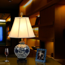 Buy Ceramic Table Lamp Base And Get Free Shipping On Aliexpress Com