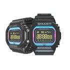 ①  EX16T Smart Watch Напоминание Шагомер 18 Месяцев в Режиме ожидания Bluetooth Пульт Дистанционного Уп ★