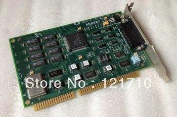 XDS510 CONTROLLER board 2563571-0001 101-000-057B AMP003005-0058 TI JTAG