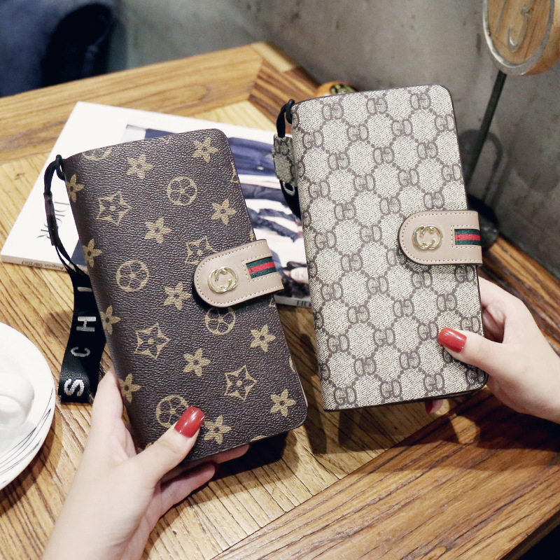 Wallets And Purses Women WalletS Carteiras Feminina Portefeuille Femme carteras mujer damski porte monnaie femme portfel damski portefeuille femme carteira masculina leather wallet mini wallets monedero hombre porte monnaie homme mens wallets small