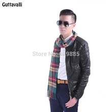 Guttavalli Winter Fashion Plaid