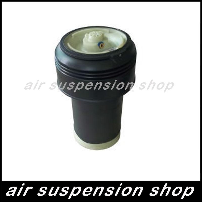 X5 E70 X6 E71 Luftfeder Luftfederung Hinten Rear Air Suspension Spring OE: 37126790078 / 37126790079 / 37126790080 / 37126790081