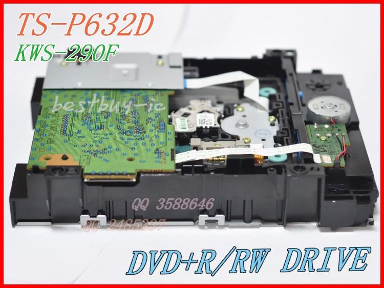 TS-P632D (7)