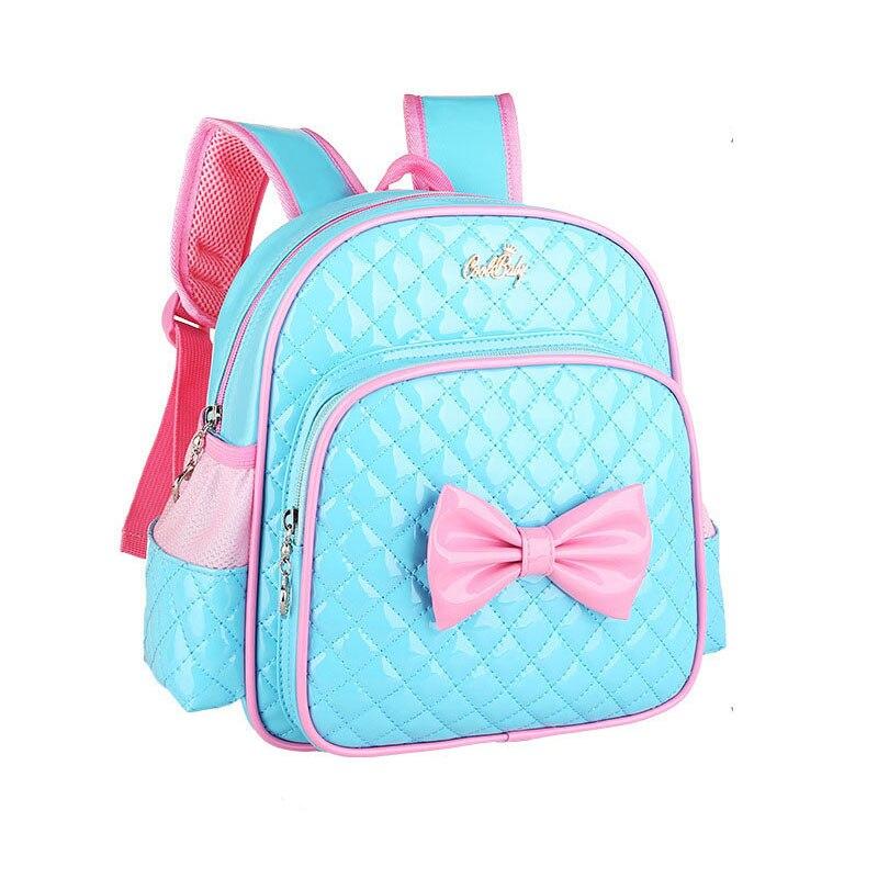 Детский рюкзак для девочки 2 лет рюкзак для спорта женский купить