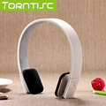 Torntisc HY-LY-7000 Bluetooth Sports Stereo Headphone Wireless Headset with  10M Bluetooth Distance for iPhone Samsung iPad PC