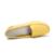 2016 Novo Verão de couro genuíno sapatos sapatos de enfermagem das mulheres balançar sapatos sapatos de trabalho sapatos único cunhas plataforma sapatos tamanho 35-40