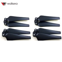 2 Pairs/Lot Original Walkera Propeller Set for Walkera VITUS