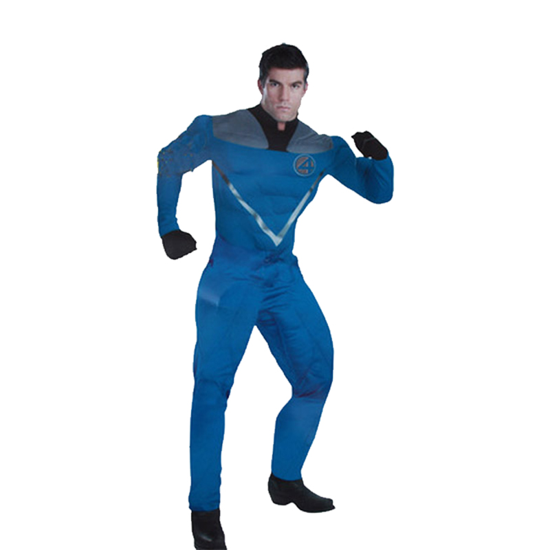 Adult Halloween Costume Satan Devil Demon Cosplay Jumpsuit for Men Male Fancy Party Dress Super Hero Clothes Stage Performance-in Movie u0026 TV costumes from ...  sc 1 st  AliExpress.com & Adult Halloween Costume Satan Devil Demon Cosplay Jumpsuit for Men ...