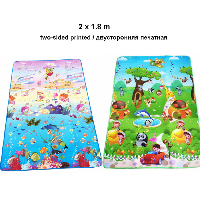 Baby-Crawling-Puzzle-Play-Mat-Blue-Ocean-Playmat-EVA-Foam-Kids-Gift-Toy-Children-Carpet-Outdoor-Play-Soft-Floor-Gym-Rug-2