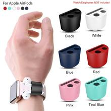 AirPods Wireless Headphones Holder