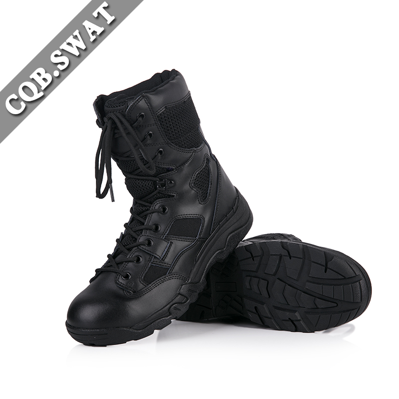Dentelle Hommes Size39 Nighthawk Noir Désert Bottes De Militaires Armée Boot CqbSwat Combat 45 Solide Tactique Printemps up Et v6gI7yYbf