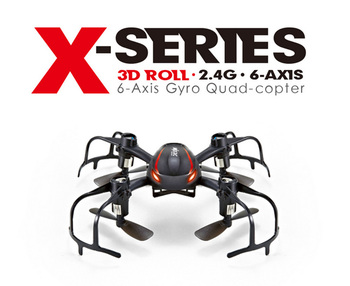 2016 NEW MJX X902 Nano Spider mini RC Drone with G-sensor 2.4G RC Quadcopter 6 Axis RTF RC Helicopter VS FQ777 CX10 H20