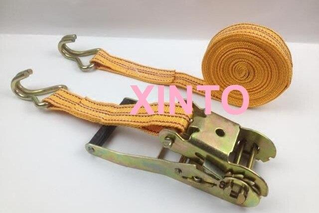Подъёмные тросы из Китая