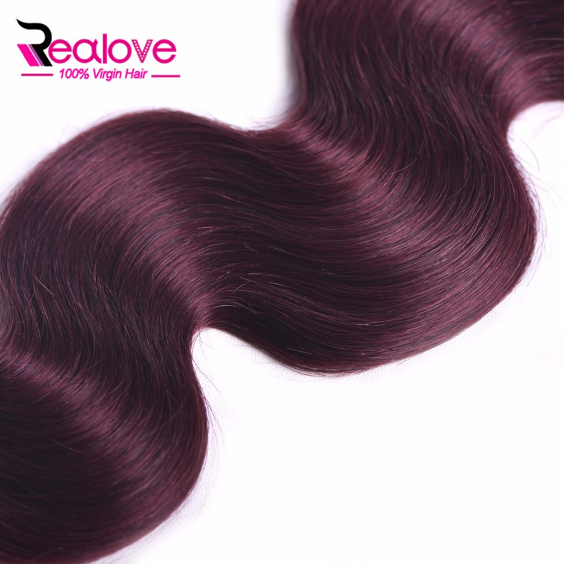 brazilian body wave malaysian body wave peruvian virgin hair body wave peruvian body wave body wave bundles,4 bundles brazilian body wave brazilian virgin hair body wave human hair (2)