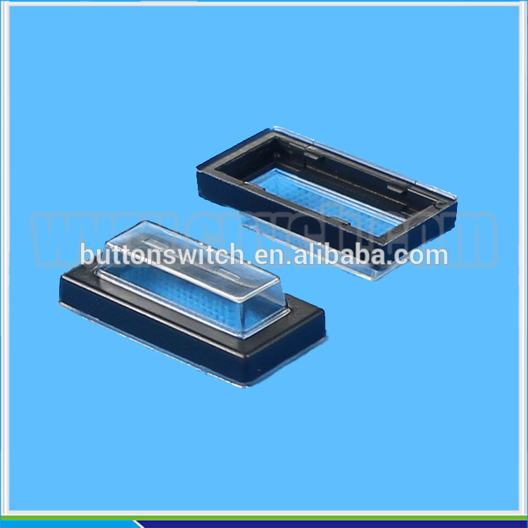 RS340 China Factory Wenzhou Manufacturer Fission High