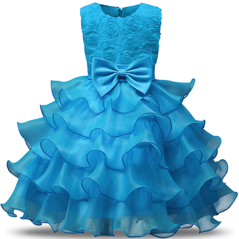 Toddler-Girls-Tutu-Wedding-Dresses-Fancy-Flower-Girls-Clothes-Newborn-Baby-Christening-Gown-Dress-For-Kids-1-Year-Birthday-Dress-3