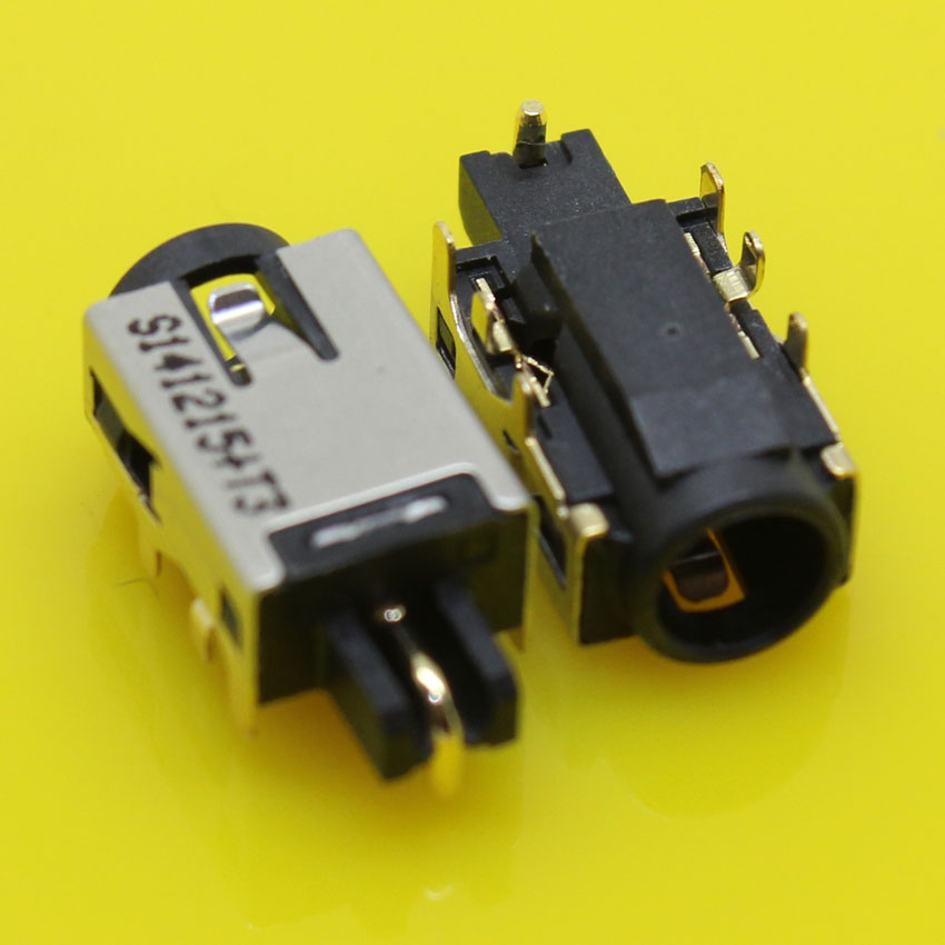 cltgxdd DC-213  Laptop dc power jack For ASUS X44MA X453MA X553 X503 X553MA K553MA F553MA DC jack connector new laptop dc power jack socket for asus d553m f553ma x453ma x553 x553m x553ma series charging port connector