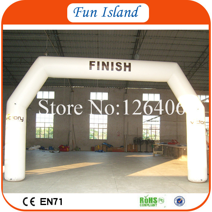 Free Shipping Hot Sell Advertising Inflatable Arch,Inflatable Archway,Inflatable Entrance Archway, Inflatable Finish Lines r0163 free shipping cheap inflatable arch halloween inflatable arch inflatable welcome arch inflatable finish line arch for sale