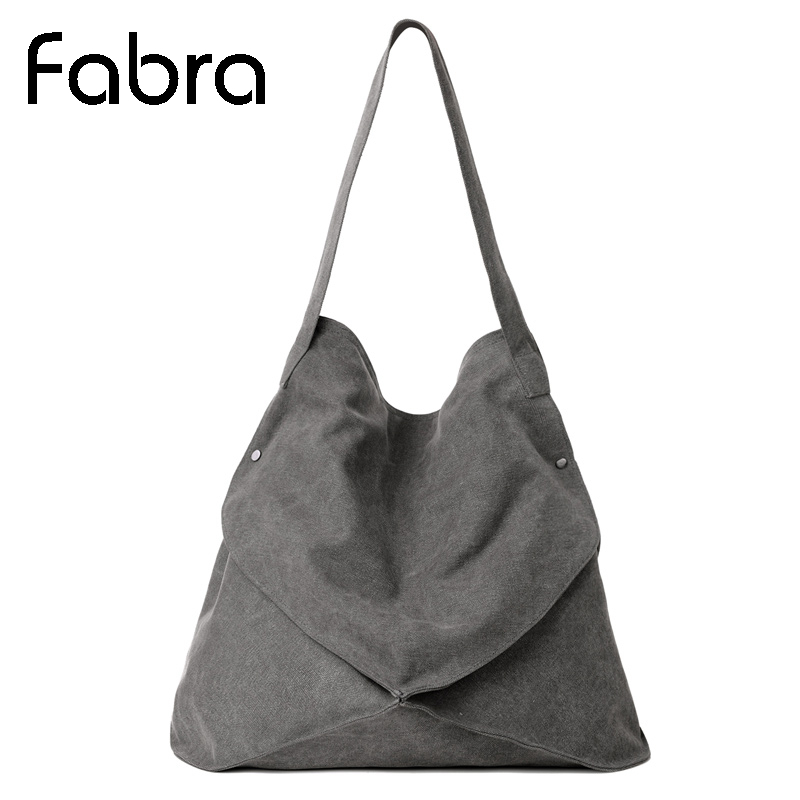 2017 New Canvas Bags Casual Women Shoulder Bag Good Quality Canvas Women Bags Casual Tote Women Shoulder Bag Pure Color Foldable aosbos fashion portable insulated canvas lunch bag thermal food picnic lunch bags for women kids men cooler lunch box bag tote