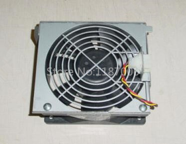 Fan for 70-40072-01 ES40 well tested working