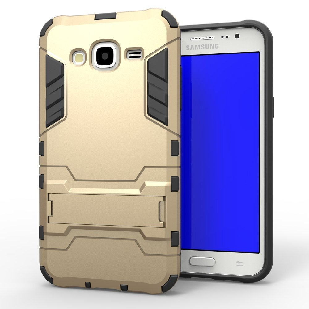 best loved daeed 5cc9d US $4.99 |Hybrid Armor Case Slim Skin Tough Mobile Phone cases Cover Dual  Layer TPU Shockproof case For Samsung Galaxy J7 Cases Fundas on ...