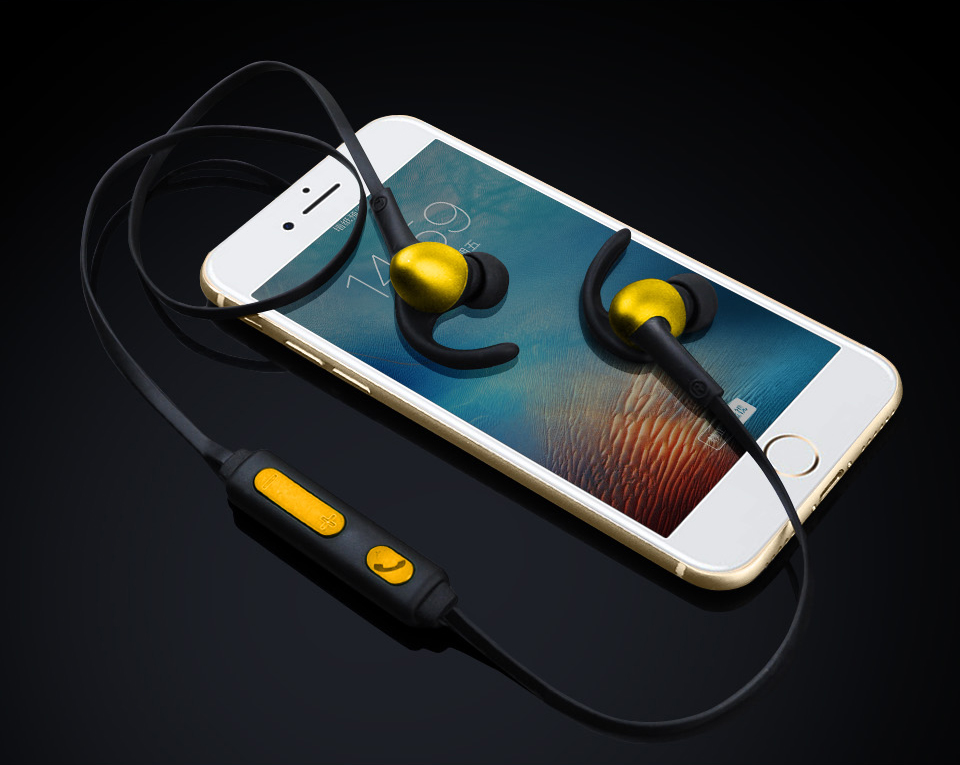 bluetooth earphone (18)