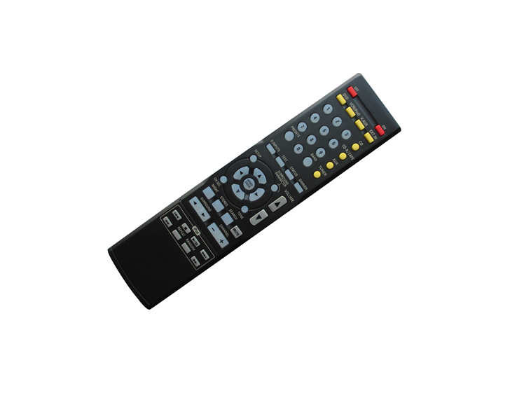 Remote Control For DENON DHT-590BA DHT-390XP DVD Home Theater System