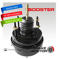 "Embrague Booster Para PATROL PATRO HOT RODS Y60.Y61 TD42 TB42 TD48 BD-063 4.5 ""freeshipping"