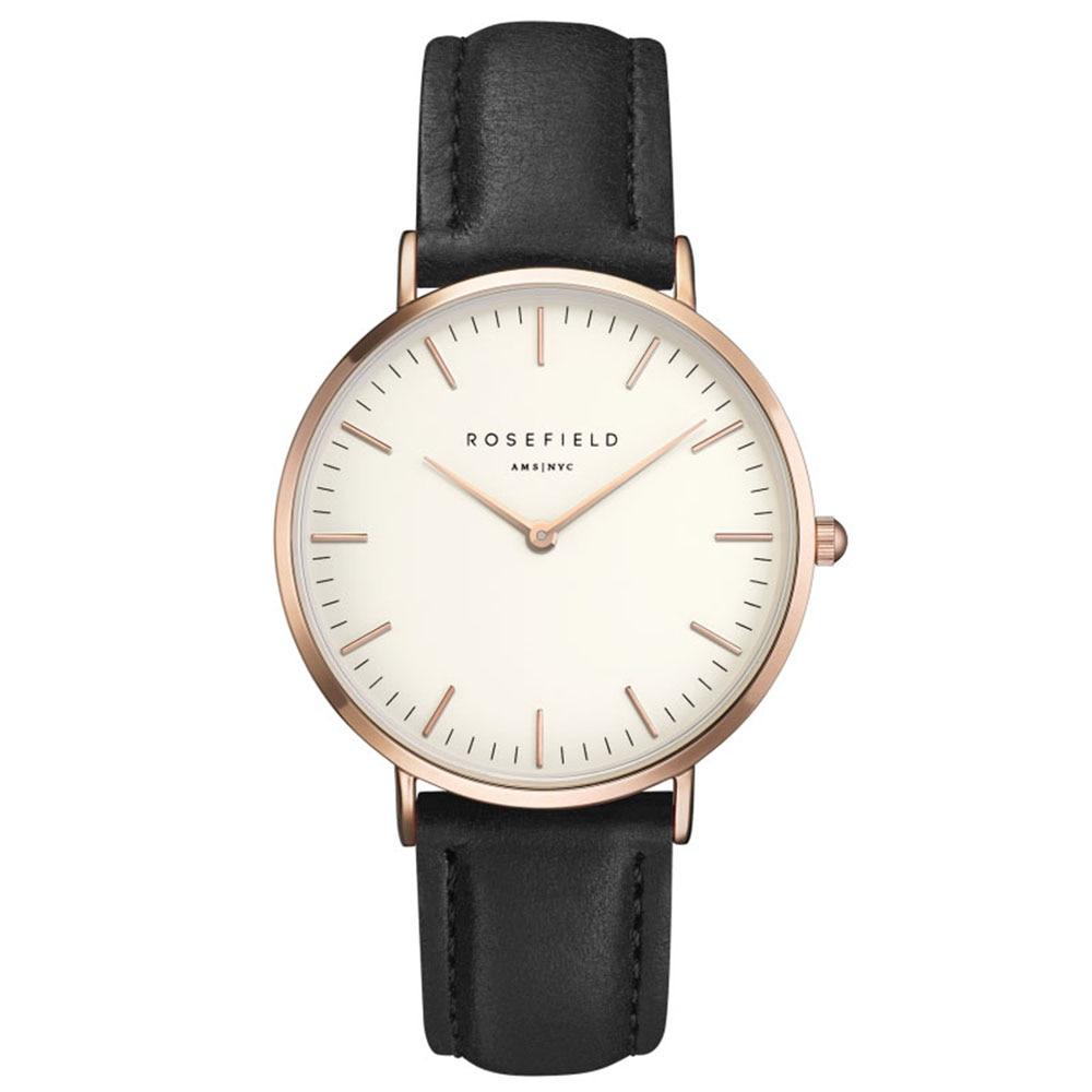 font-b-rosefield-b-font-watches-women-top-famous-brand-luxury-casual-quartz-watch-female-ladies-watches-women-wristwatches-relogio-feminino