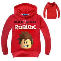 kids-tshirt-roblox-hoodies-long-sleeve-sweatshirt-clothing-children-tee-shirt-enfant-coat