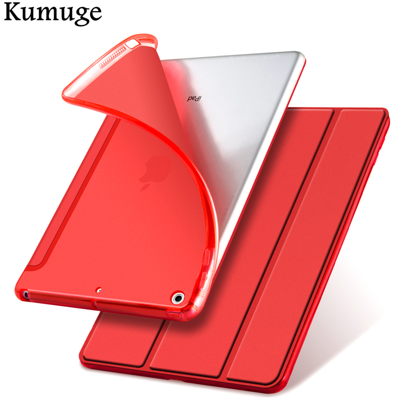 Cover Case for iPad...