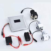 Sensor de inducción urinario Válvula de descarga, panel Sensor infrarrojo automático, válvula solenoide de 6 V, accesorio transformador de caja de batería, J18062