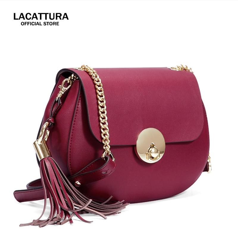 A1303 Fashion 2017 Tassel Messenger Bags Small Chains Bag Women Candy Color Female Handbag Shoulder Bag Women Bag a1303 c3284 to 3p