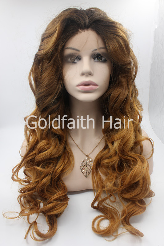 Lace Wigs, Lace Front Wigs, Full Lace Wigs, Hair Extensions