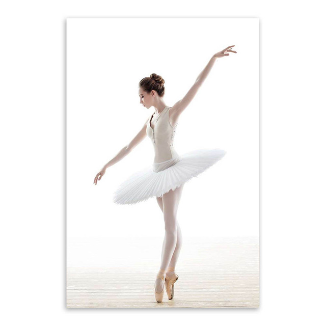 Modern-Ballet-White-Swan-Beautiful-Girl-Dancer-Photo-Art-Prints-Poster-Wall-Picture-Canvas-Painting-No.jpg_640x640 (1)