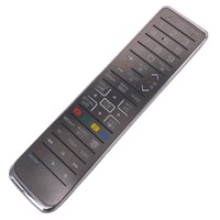 NEW Remote Control For SAMSUNG 3D SAMART LCD LED TV BN59 01054A UE40C7000WW UE46C7000WW UE46C7700 UE55C8000XW