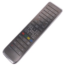 NEW remote control For SAMSUNG 3D SAMART LCD LED TV BN59-010