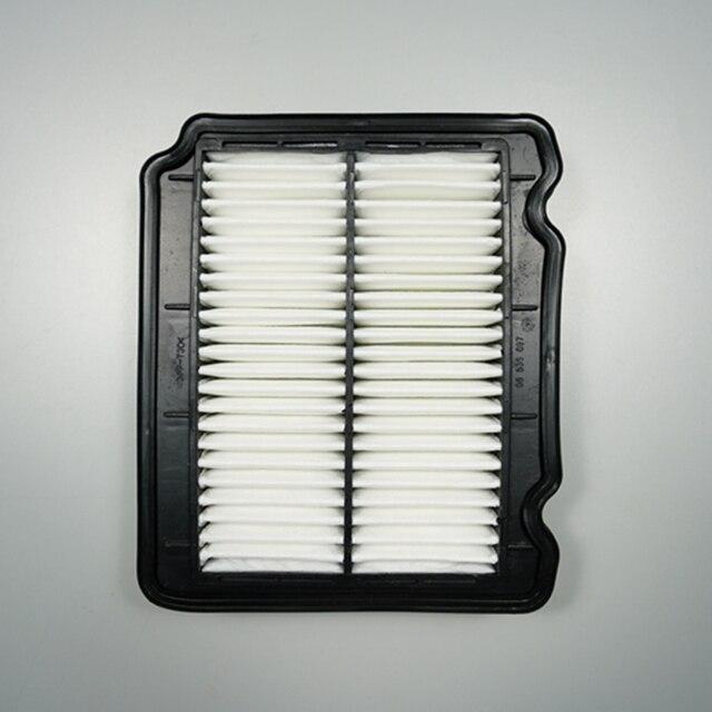 Air Filter For Chevrolet Aveo Hatchback Lova Spark 14 16